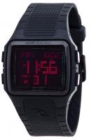 Rip Curl Drift Digital Watch - Midnight