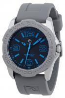 Rip Curl Tubes Watch - Grey