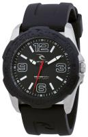 Rip Curl Tubes Watch - Black