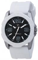 Rip Curl Tubes Watch - White