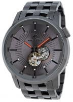 Rip Curl Detroit Automatic Watch - Gunmetal