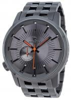Rip Curl Detroit Watch - Gunmetal