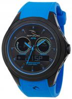 Rip Curl Oceanside Midnight Tide Watch - Blue