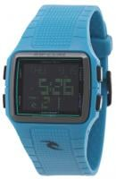 Rip Curl Drift Midnight Digital Watch - Ocean Spray