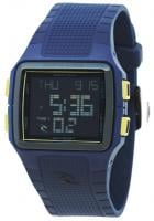 Rip Curl Drift Midnight Digital Watch - Navy