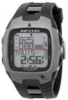 Rip Curl Titanium World Tide Watch - White