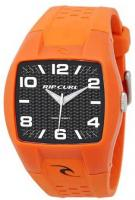 Rip Curl Pivot Watch - Orange