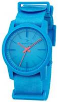 Rip Curl Cambridge ABS Watch - Blue