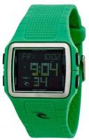 Rip Curl Drift Digital Watch - Green