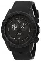 Rip Curl K55 Silicone Tidemaster Watch - Midnight