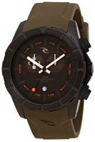 Rip Curl K55 Silicone Tidemaster Watch - Ambush