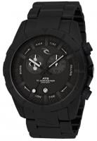 Rip Curl K55 Tidemaster Watch - Midnight