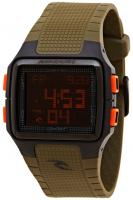 Rip Curl Drift Midnight Digital Watch - Ambush
