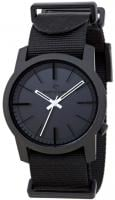 Rip Curl Cambridge ABS Watch - Black