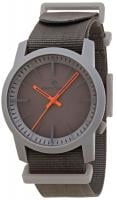 Rip Curl Cambridge ABS Watch - Charcoal