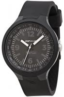 Rip Curl Driver ABS Watch - Black