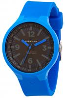 Rip Curl Driver ABS Watch - Blue