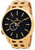 Rip Curl Detroit Watch - Gold