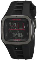 Rip Curl Trestles Pro Mick Fanning Tide Watch - Black