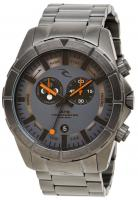 Rip Curl K55 Tidemaster Watch - Gunmetal