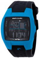 Rip Curl Trestles Oceansearch Tide Watch - Ocean Spray