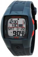 Rip Curl Trestles Oceansearch Tide Watch - Slate