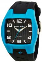 Rip Curl Pivot Watch - Ocean Spray