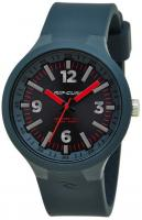 Rip Curl Driver ABS Watch - Slate