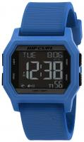 Rip Curl Atom Digital Watch - Blue