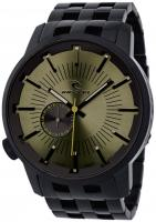 Rip Curl Detroit Midnight Watch - Military