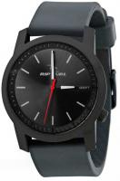 Rip Curl Cambridge ABS Silicone Watch - Slate