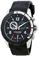 Rip Curl Raglan Tidemaster Watch - Black