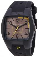 Rip Curl Pivot Watch - Charcoal