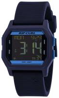 Rip Curl Atom Digital Watch - Navy