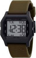 Rip Curl Atom Digital Watch - Ambush