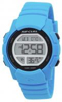 Rip Curl Mission Digital Watch - Blue