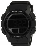 Rip Curl Drifter Digital Watch - Midnight