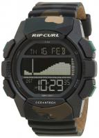 Rip Curl Drifter Tide Watch - Jungle