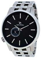 Rip Curl Detroit Watch - Classic Black