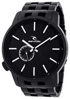Rip Curl Detroit Watch - Midnight