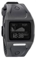 Nixon Lodown Tide Watch - Grey