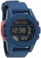 Nixon Unit Watch - Navy