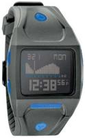 Nixon Lodown Tide Watch - Drab