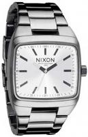 Nixon Manual Watch - White