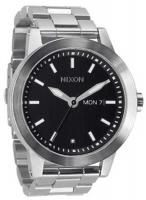 Nixon Spur Watch - Black