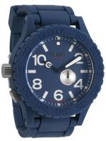 Nixon Rubber 51-30 Tide Watch - Navy