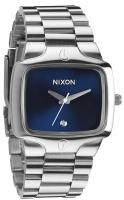 Nixon Player Watch - Blue Sunray