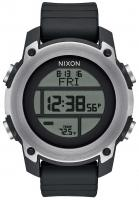 Nixon Unit Dive Watch - Black