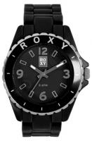 Roxy Jam Watch - Black