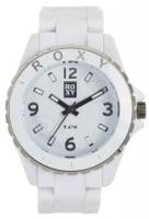 Roxy Jam Watch - White
